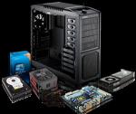 Upgrader et améliorer votre matériel informatique