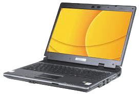 Diagnostic et conseils : améliorer votre PC
