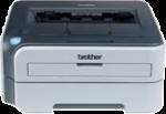 Toner et consommables imprimante laser toutes marques