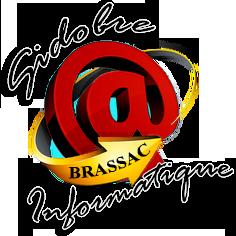 Sidobre Informatique Brassac 81260 Contact