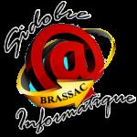 logo Sidobre-Informatique
