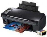 Fourniture encre imprimante toutes marques