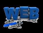 votre site Web