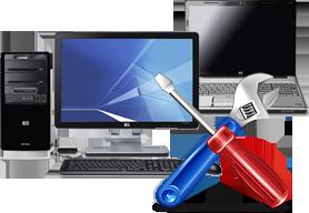 Nettoyage et optimisation de votre ordinateur