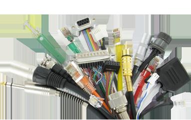 Tous les câbles informatique