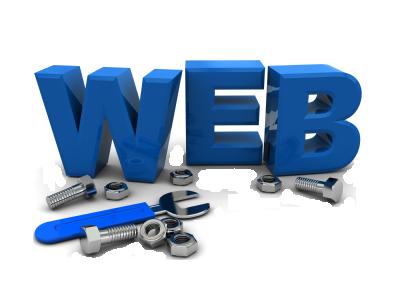Web Création site internet sur mesure