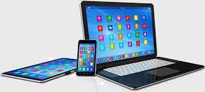 Formation sur PC, Tablettes, Téléphone