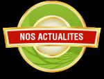 Nos actualités Sdobre Informatique Brassac