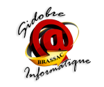 Logo Accueil Sidobre Informatique