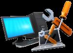 Pièces informatique pour dépannage PC Fixe, Portable, Tablettes