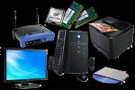 Acheter matériel informatique