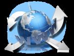 Navigateurs androïd Web