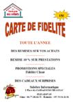 Carte-Fidelite_2018-2019